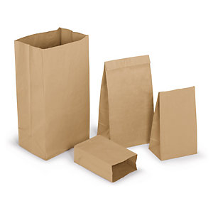 popieriniai maiseliai